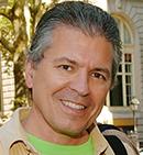 Mark Maglio